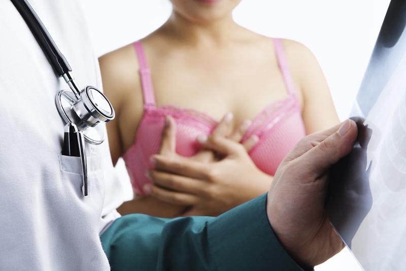 mammographie : pourquoi et comment